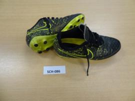 SCH-086 Voetbalschoenen Nike