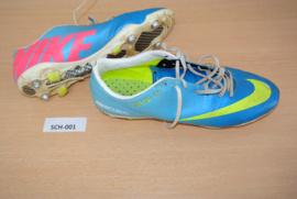 SCH-001 Voetbalschoenen Nike