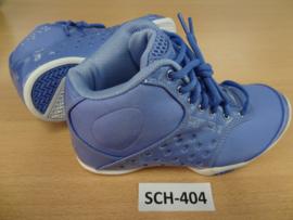 SCH-404 Basketschoenen Andi 1