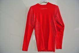 TL-057 Shirt Kipsta