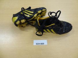 SCH-069 Voetbalschoenen Adidas