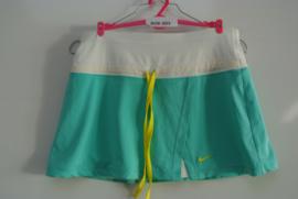 ROK-003 Rok Nike