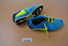 SCH-099 Voetbalschoenen Nike