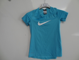 TK-517 Shirt Nike