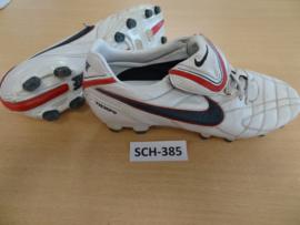 SCH-385 Voetbalschoenen Nike