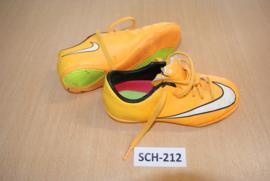 SCH-212 Sportschoenen NIKE