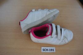 SCH-191 Sportschoenen Adidas