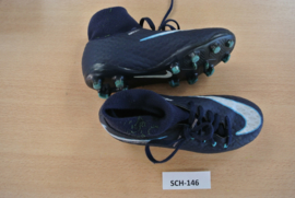 SCH-146 Voetbalschoenen Nike