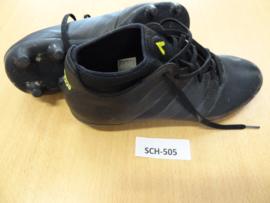 Sch-505 voetbalschoenen Adidas