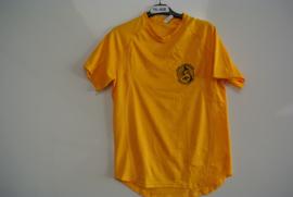TK-408 Shirt