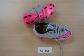 SCH-158 Voetbalschoenen Nike