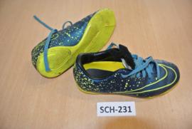 SCH-231 Sportschoenen NIKE