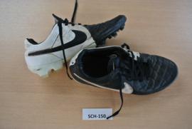 SCH-150 Voetbalschoenen Nike