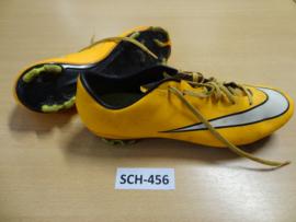 SCH-456 Voetbalschoenen Nike