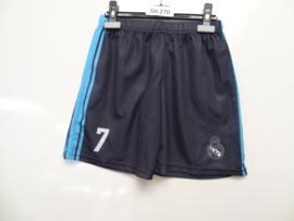 SH-270 Short Real Madrid