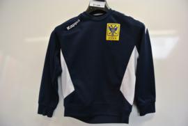 ST-226 Sweater KAPPA STVV