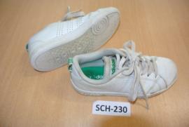 SCH-230 Sportschoenen ADIDAS