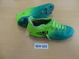 SCH-323 Voetbalschoenen ADIDAS