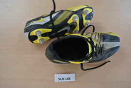 SCH-148 Voetbalschoenen Nike