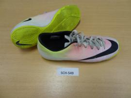 SCH-549 Sportschoenen Nike