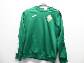 ST-344 Sweater Joma