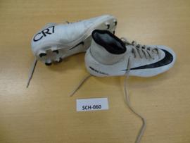 SCH-060 Voetbalschoenen Nike