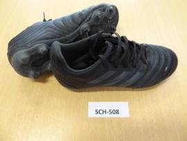 SCH-508 Voetbalschoenen Adidas