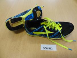 SCH-512 Spikes Brooks