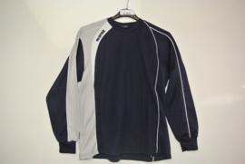 TL-015 shirt Errea
