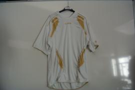 TK-300 T-shirt Jako