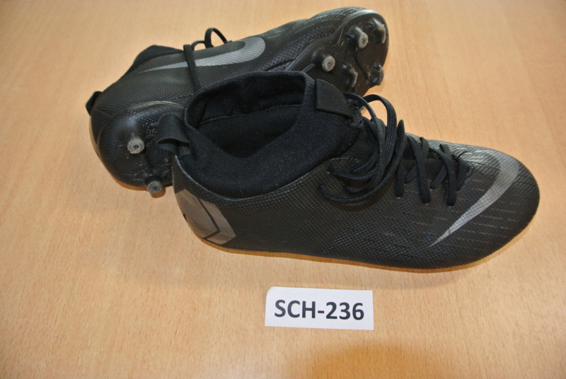 SCH-236 Voetbalschoenen NIKE