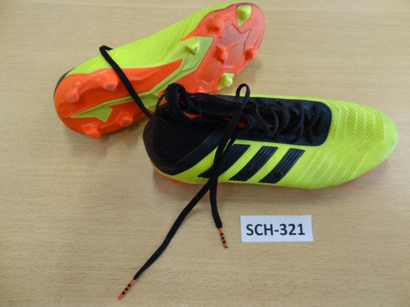SCH-321 Voetbalschoenen ADIDAS