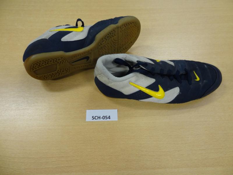 SCH-054 Schoenen Nike