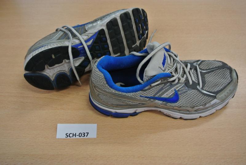 SCH-037 Sportschoenen Nike