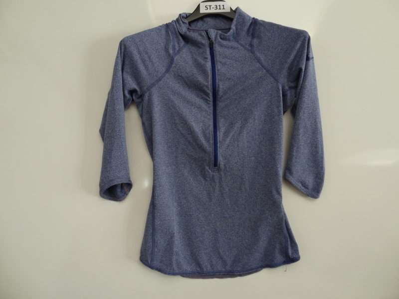 ST-311 Sweater Nike