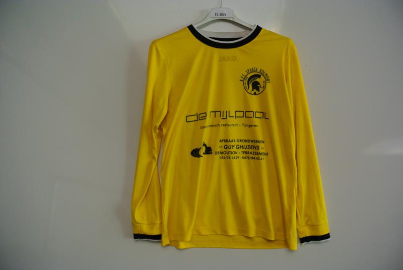 TL-055 Shirt Jako