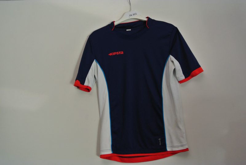 TK-311 T-shirt Kipsta