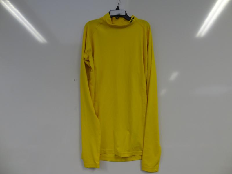 TL-034 Thermisch Shirt Erima