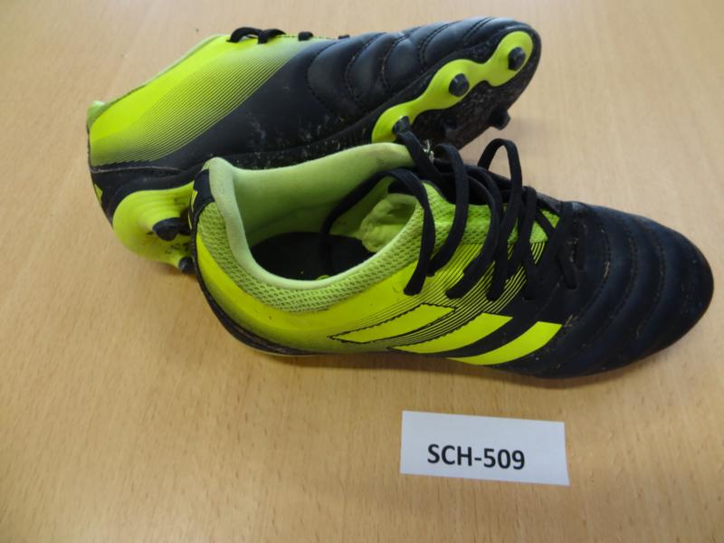 SCH-509 Voetbalschoenen Adidas