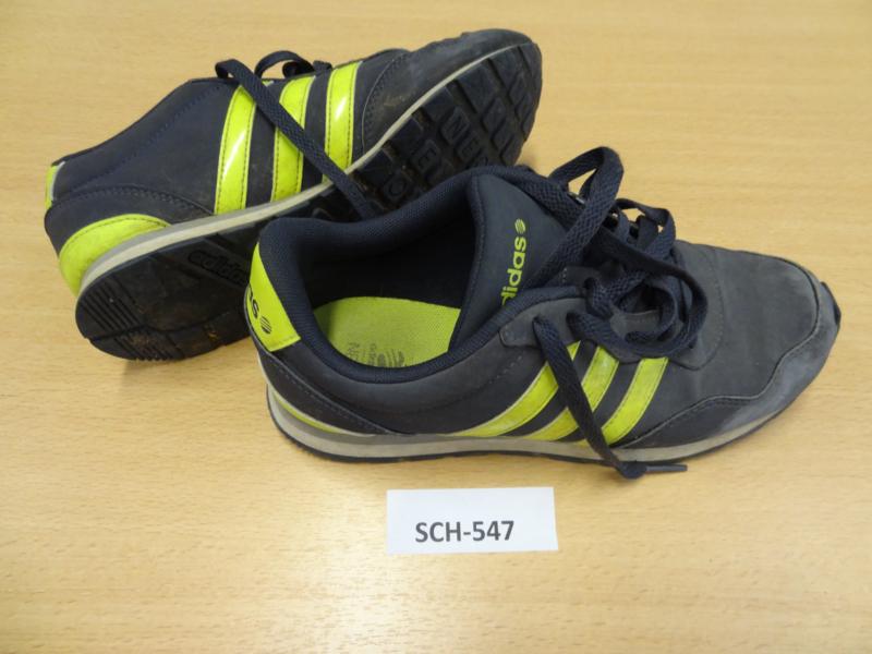 SCH-547 Sportschoenen Adidas