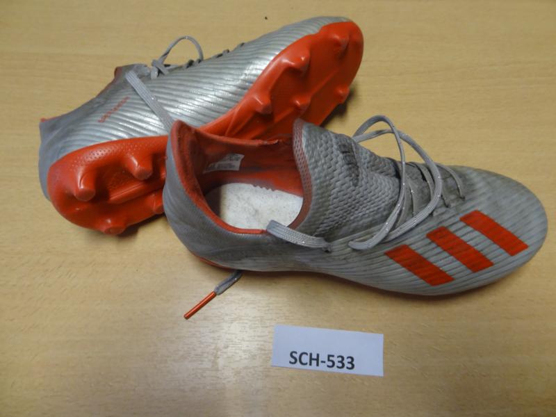 SCH-533 Voetbalschoenen Adidas