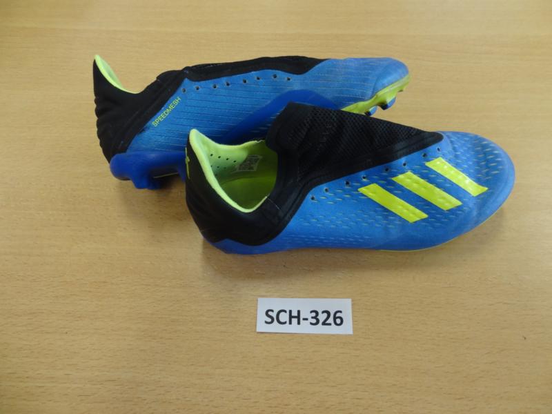 SCH-326 voetbalschoenen ADIDAS