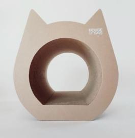 CAT ECO