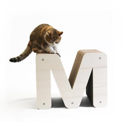 blog-waarom-katten-krrabben