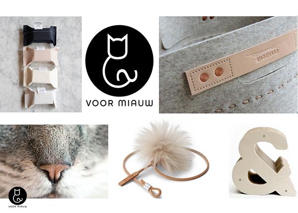blog-over-start-van-een-webshop-voor-katten