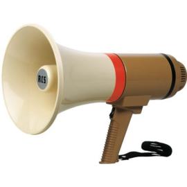Megafoon HM-025 S