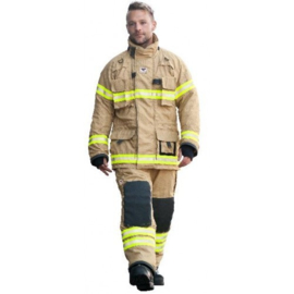 VIKING Broek Guardian pak (PBI)