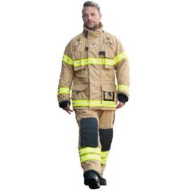 Viking Brandweerkledij