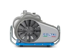 Coltri Compressoren en Accessoires