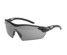 MSA bril Racer Sightgard Smoke per 12 stuks